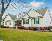 5 Harvester Lane, Fountain Inn image
