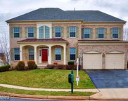 9563 LAURENCEKIRK PLACE, Bristow image