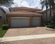 786 Gazetta Way, West Palm Beach image