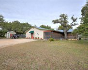 1110 Green Acres Dr, Wimberley image