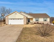 7 Malorie Ann, Wright City image