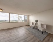 1060 Kamehameha Highway Unit 3703B, Pearl City image