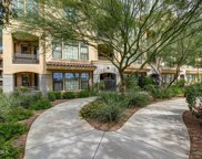 7275 N Scottsdale Road Unit #1020, Paradise Valley image