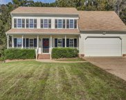 7812 Nathan Lane, Chesterfield image