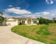 1923 Dolphin Drive, Kissimmee image