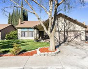 2931  San Rocco Court, Tracy image