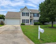 15079 Wineberry Court, Isle of Wight - North image