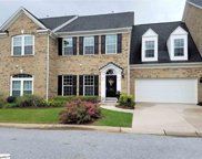 21 Dillworth Court, Simpsonville image