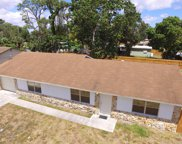 5126 Maine Street, Lake Worth image