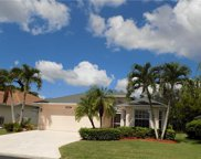 9590 Dunkirk DR, Fort Myers image