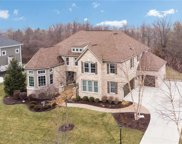 12220 Steepleview  Court, Fishers image
