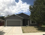 4719 N Desert Brush Ct., Sparks image