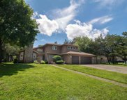 603 Hay Road, Absecon image