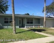 112 Forrell, Titusville image