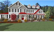 6184 Honey Hollow Road, Solebury image