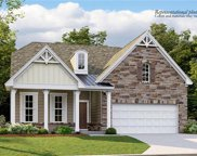 4034  Deep River Way, Waxhaw image