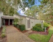 21 Calibogue Cay  Road Unit 378, Hilton Head Island image
