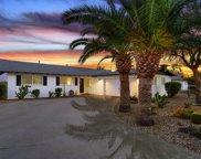 8701 E Palo Verde Drive, Scottsdale image