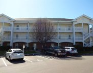 3931 Gladiola Ct. Unit 302, Myrtle Beach image