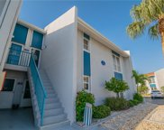 380 Medallion Boulevard Unit C, Madeira Beach image