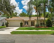 5000 NW 44th Ave, Coconut Creek image