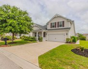 3308 Saddlewood Circle, Myrtle Beach image