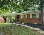 7201 Hastings   Drive, Capitol Heights image