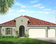 3127 Royal Gardens Ave, Fort Myers image