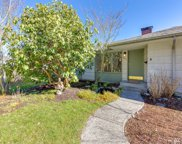 4611 Rucker Ave, Everett image