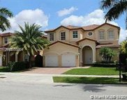 8551 Nw 110th Ave, Doral image