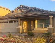 3315 W Burgess Lane, Phoenix image