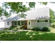 30 Quincy Drive, Levittown image