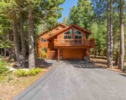11755 Chalet Road, Truckee image