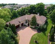 3446 W 138th Terrace, Leawood image
