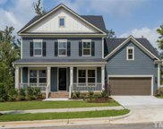 204 Silent Bend Drive Unit #Lot 13, Holly Springs image