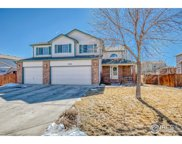 7210 W 21st Road, Greeley image