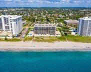 1800 S Ocean Boulevard Unit #3b, Boca Raton image