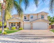 588 Toscanna Ct, Brentwood image