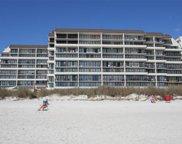 4719 S Ocean Blvd. Unit 608, North Myrtle Beach image
