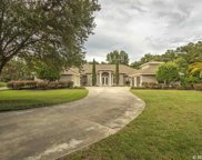 659 Nw 155Th Way, Newberry image