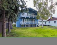 643 9th Avenue, Fairbanks image