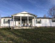 360 Old Briar Ridge Rd, Taylorsville image