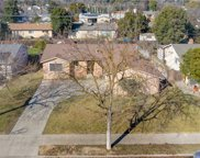 1465 Spruce Avenue, Atwater image