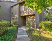 278 Andsbury Ave, Mountain View image