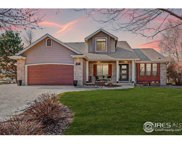 4819 Broadmoor Ct, Fort Collins image