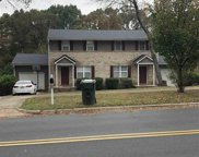 1009 Glascock Street, Raleigh image