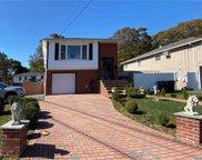 1074 Hyman  Avenue, Bay Shore image