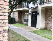 2100 College Dr Unit 145, Baton Rouge image