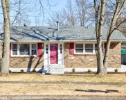 8811 Willowcreek Dr, Louisville image
