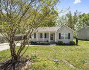 108 Lakeview Drive, Fountain Inn image